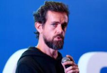Photo of Twitter manager donates $3m to standard common profits venture