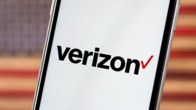 Photo of Verizon extends discounted online programs by means of 2020