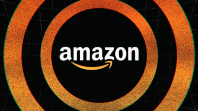Photo of Amazon extends work-from-household plan for corporate personnel to 2021