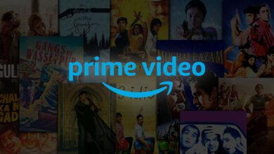 Photo of The Best Hindi Movies on Amazon Prime Video in India
