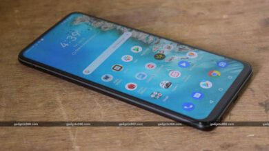 Photo of Asus ZenFone 7, ZenFone Professional 7 With Flip Cameras to Start Quickly: Report