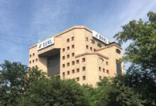 Photo of BSNL Brings Again 4 Per cent Instantaneous Discounted Advertising Offer