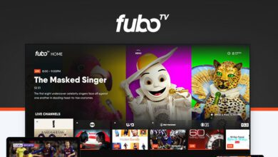 Photo of FuboTV boosts month-to-month subscription to $65