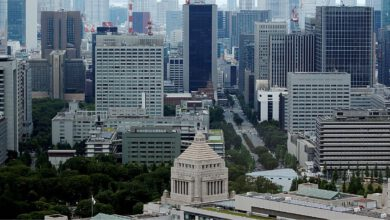 Photo of Japan Government's Digital Ambitions Continue to Caught in Piles of Paper