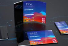 Photo of LG Will Reportedly Launch a Rollable Smartphone by June 2021