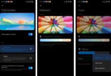 Photo of MIUI 12 May well Shortly Relieve Your Examining Encounter With a 'Paper' Alternative