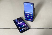 Photo of Motorola One Fusion+ vs Poco X2 Comparison: Can Motorola Win?