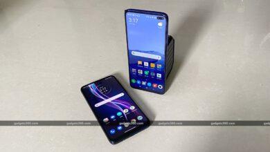 Photo of Motorola One Fusion+ vs Poco X2 Comparison: Can Motorola Win?