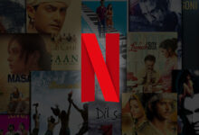 Photo of The Best Hindi Movies on Netflix in India