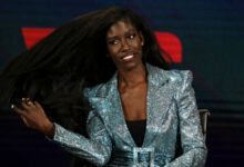 Photo of Netflix Names Bozoma Saint John as Chief Marketing and advertising Officer