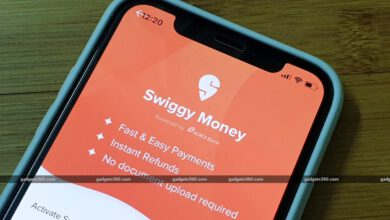Photo of Swiggy Ties Up With ICICI Lender to Start a Electronic Wallet