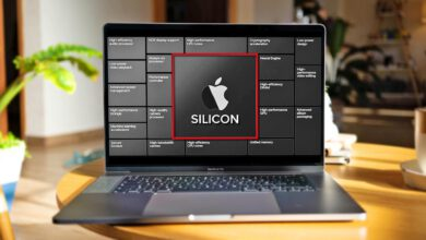 Photo of Apple silicon-driven Macs: What to assume movie