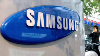 Photo of Samsung: Samsung Electronics to halt production at its past computer factory in China – Most up-to-date News