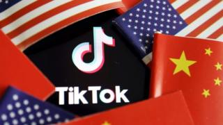 Photo of Donald Trump: US Treasury ought to get slice of TikTok offer