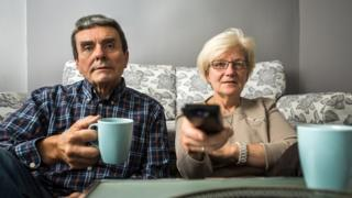 Photo of Freeview viewers complain of less channels after retune