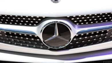 Photo of Daimler will settle its diesel emissions cheating scandal with the US for over $2 billion