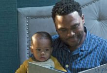 Photo of Hulu will stream Black-ish episode Disney controversially shelved in 2018
