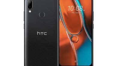 Photo of HTC Wildfire E2 Goes on Sale Forward of Formal Start