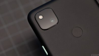 Photo of Google confirms Android 11 will limit third-bash digicam apps due to the fact of locale spying fears
