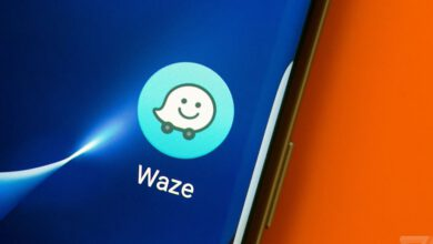 Photo of Google's Waze lays off 5 percent of its workforce, closes offices in Asia and Latin America