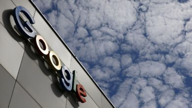 Photo of Bing, Info.com Gain Major in Google Android Search Auction in Europe