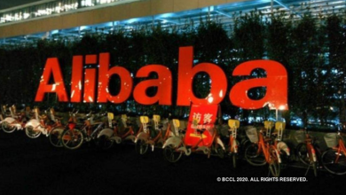 Photo of Alibaba: Alibaba Group opens new manufacturing facility as section of production initiative – Hottest Information