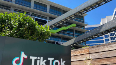 Photo of TikTok states it taken off around 104 million movies in initially-50 % for violating rules – Most recent News