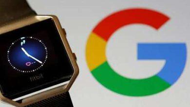Photo of google: EU regulators lengthen Google, Fitbit offer probe to December 23 – Most current Information