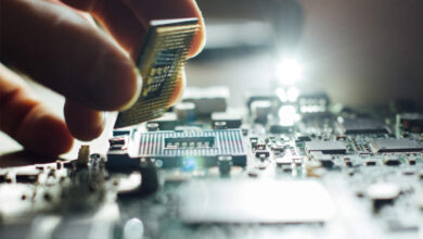 Photo of trade war: Caught in China-US trade war, Taiwan gives assist to chipmakers – Newest Information