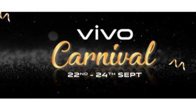 Photo of vivo carnival on amazon: Vivo Carnival on Amazon: Features on Vivo X50, Vivo S1 Pro, Vivo V19 and other phones – Mobiles Information