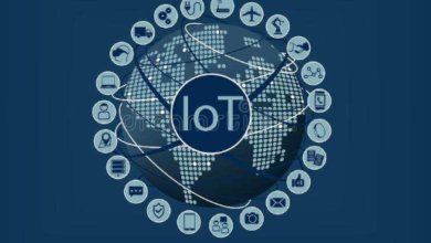 Photo of IIT Madras scientists develop 'MOUSHIK' chip for IoT devices – Latest News