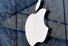 Photo of apple: EU Fee appeals after dropping Apple $15 billion tax situation – Most current News