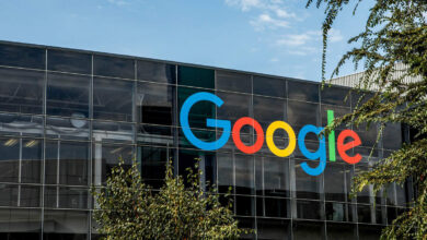 Photo of Google guardian agrees to $310million misconduct lawsuit settlement – Newest Information