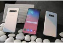 Photo of discount on Galaxy S10: Today's Discounts on Amazon: Samsung Galaxy S10 and Galaxy S10 Furthermore is readily available with Rs 26,000 price reduction – Most recent Information
