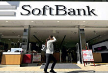 Photo of Softbank: SoftBank provides food items service robotic to labour-strapped Japan – Hottest News