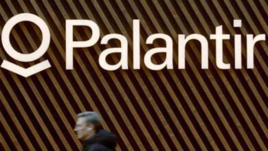 Photo of Palantir IPO: Palantir benefit pegged at $15.8 billion in advance of extended-awaited NYSE debut – Hottest News