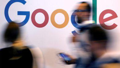 Photo of google: Google India companions Zoho, Instamojo, other people to aid SMBs create electronic presence – Latest News