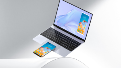 Photo of Huawei updates MateBook X notebook with 10th-Gen Intel CPU and Wi-Fi 6 aid