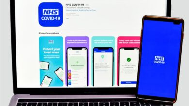 Photo of NHS Covid-19 app: 10m downloads – and lots of questions