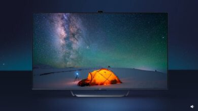 Photo of Oppo Sensible Television Will Feature 4K Resolution with 120Hz Refresh Charge