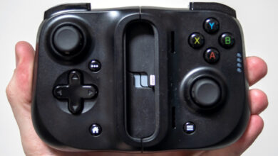 Photo of Razer Kishi for Apple iphone critique: a terrific Apple Arcade controller