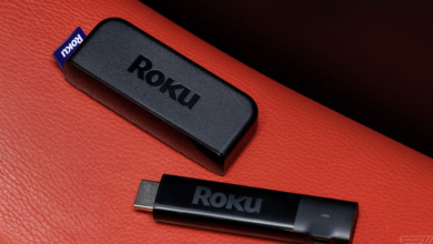 Photo of Roku to lose some NBC channels as dispute more than Peacock streaming deal heats up