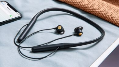 Photo of Soundcore Daily life U2 Earphones With Up to 24 Several hours Playtime Introduced in India