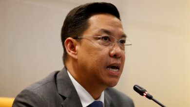 Photo of Thailand prosecutes Facebook, Google and Twitter over posts