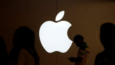 Photo of Apple iphone Makers Reported to be Amid Winners in $6.6 Billion India Plan