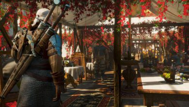 Photo of The Witcher 3 is getting a free next-gen enhance for PS5, Xbox Series X, and Pc