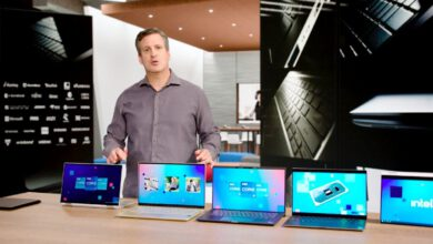 Photo of What to Be expecting from New Intel 'Evo' Laptops Launching Afterwards This Calendar year