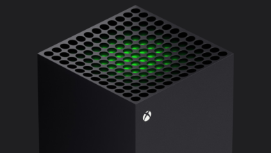 Photo of Xbox Collection X launches on November 10th for $499