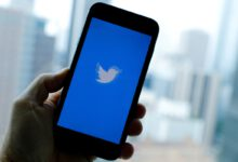 Photo of Twitter Suggests US Presidential Elections Could Hurt Ad Product sales