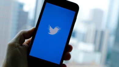 Photo of Twitter to Commence Tests Voice Direct Messages: Report